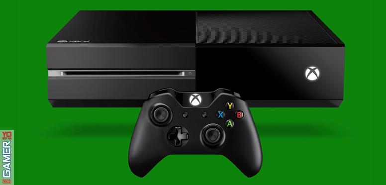 Xbox One Microsoft Xbox Live