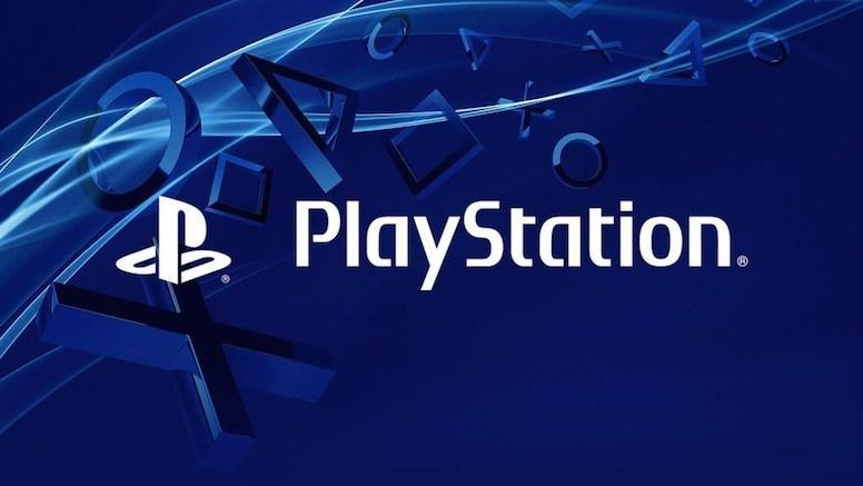 PlayStation 4 PlayStation Vita PS4 Sony PlayStation 3