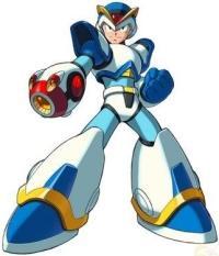 armadura-mega-man-x-200px