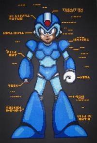 esquematicos-mega-man-x-200px