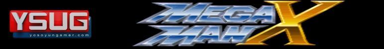 mega-man-x-banner