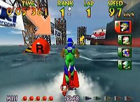 wr64-gameplay