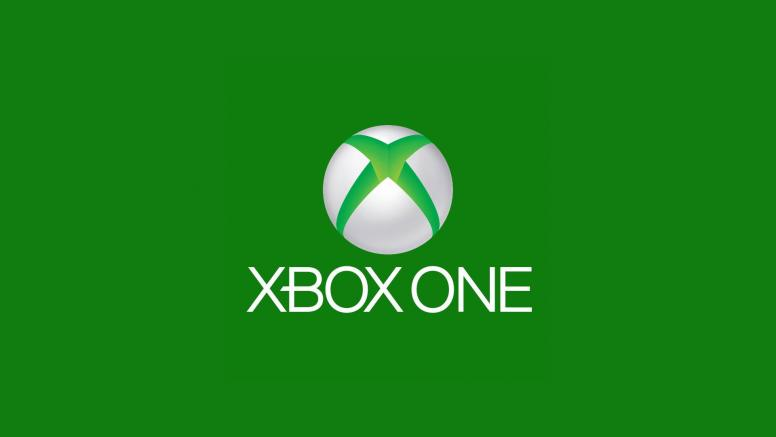 Xbox One Microsoft Phil Spencer DVR