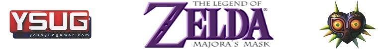 the-legend-of-zelda-majoras-mask-banner