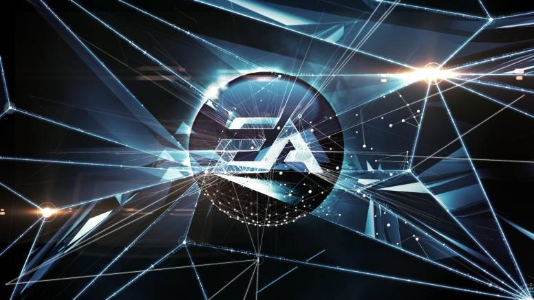 Electronic Arts hackers