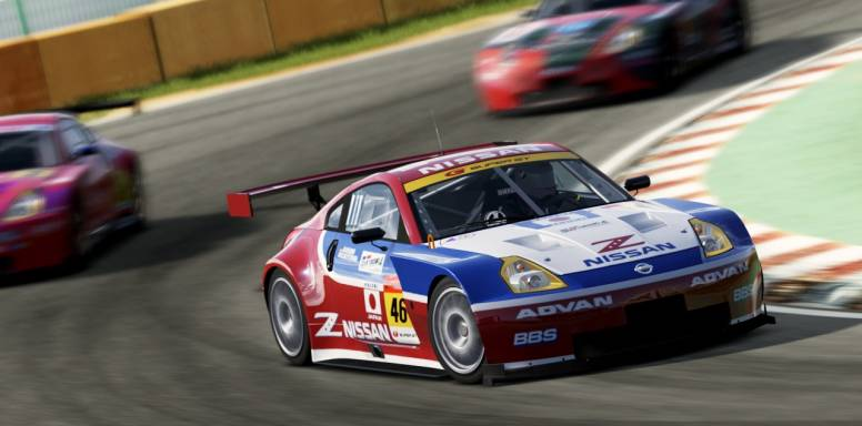 Nissan_Fairlady_Z_Gran_Turismo_4_LM_1