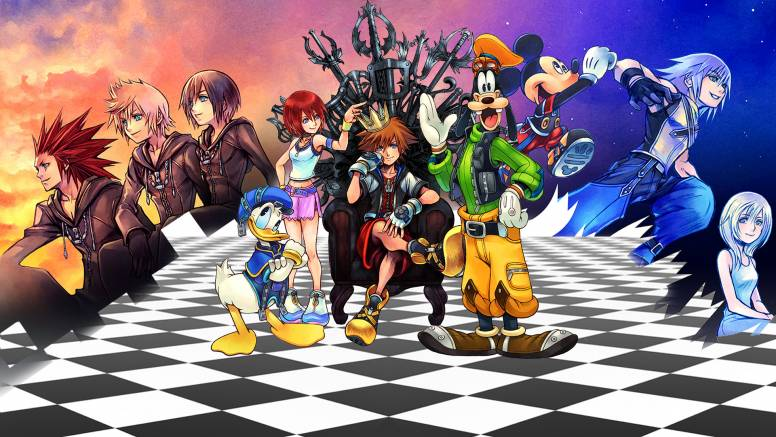 kingdom_hearts_remix
