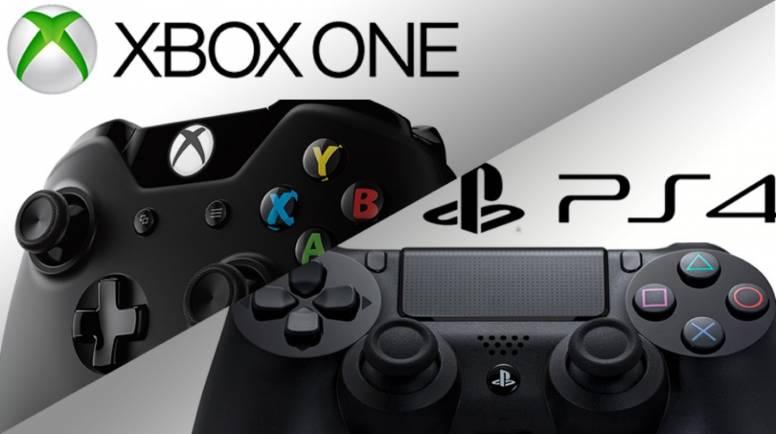 Electronic Arts Microsoft