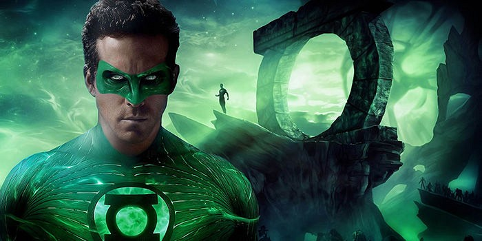 Ryan-Reynolds-Reflect-on-Green-Lantern